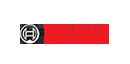 Bosch gázkészülékek HB épgép