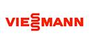 viessmann HB épgép